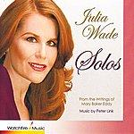 Julia Wade Solos