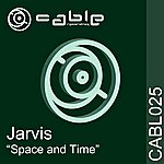 Jarvis Space And Time
