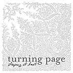 Sleeping At Last Turning Page