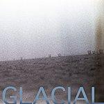 Glacial On Jones Beach