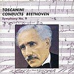 Arturo Toscanini Arturo Toscanini Conducts Beethoven (1938)