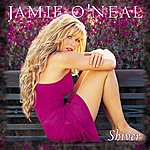 Jamie O'Neal Shiver (International Version)