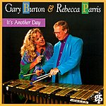 Gary Burton It's Another Day