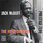 Jack McDuff The Honeydripper
