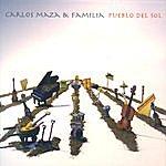 Carlos Maza Pueblo Del Sol