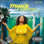 Mystic Learning To Breathe...Cuts For Luck And Scars For Freedom Continued (Explicit Version)