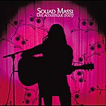 Souad Massi Live Acoustique 2007 (Version Fnac)