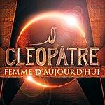 Sofia Essaidi Cléopâtre - Femme D'aujourd'hui