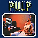 Pulp Countdown 1992-1983 (Double Cd)