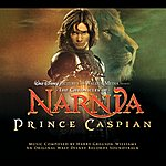 Harry Gregson-Williams Prince Caspian Flees (Deluxe)