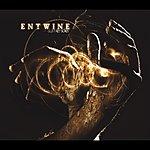 Entwine Surrender