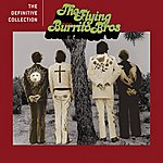 The Flying Burrito Brothers The Definitive Collection