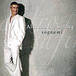 Alessandro Safina Sognami (International Version)
