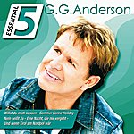 G.G. Anderson Essential 5