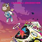 Kanye West Graduation (Alternative Business Partners)