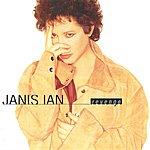 Janis Ian Revenge