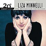 Liza Minnelli 20th Century Masters: The Millennium Collection: Best Of Liza Minnelli