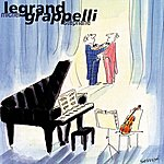 Michel Legrand Michel Legrand / Stephane Grappelli