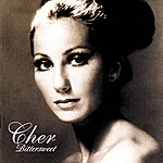 Cher Bittersweet - The Love Songs Collection (Reissue)