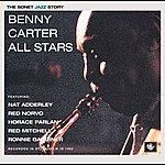 Benny Carter Benny Carter All Stars