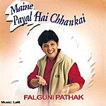 Falguni Pathak Maine Payal Hai Chhankai