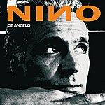 Nino De Angelo Nino
