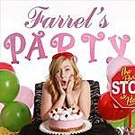 Farrel Party