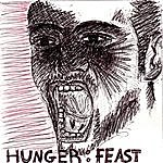 The Hunger Feast