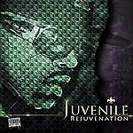 Juvenile Rejuvenation