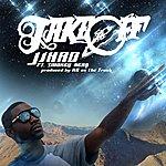 Jihad Take Off (Feat. Smokey Bear)