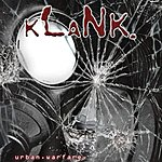 Klank Urban Warfare