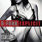 G-Funk Explicit