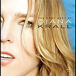 Diana Krall The Very Best Of Diana Krall (Intl Limited Edition)