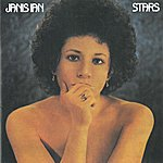 Janis Ian Stars