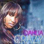 Dahlia Crazy