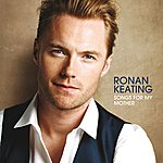 Ronan Keating Songs For My Mother ([Blank])