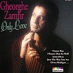 Gheorghe Zamfir Only Love