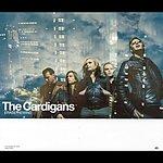 The Cardigans Erase/Rewind (Cd2)
