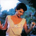 Marina ...Desta Vida, Desta Arte...