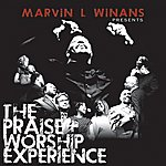 Marvin Winans Marvin L. Winans Presents: The Praise & Worship Experience