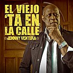Johnny Ventura Sigo En La Rumba