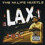 Hi-C The Hi-Life Hustle