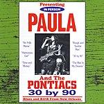 Paula 30 By 90