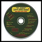 Lefty Jones Band St. Agnes