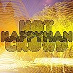 Happyman Hot Crowd