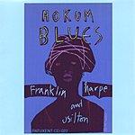 Franklin Hokum Blues