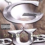 G-Dub Dubnation