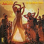 E. Ven In Another Time