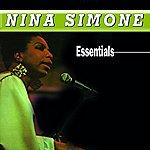 Nina Simone Essentials