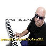 Paolo Rustichelli Roman Holiday